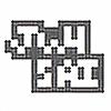 JWH-SAI's avatar
