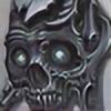 JWheelwrighttattoos's avatar