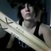 jwhigh's avatar