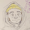 jwhodraws's avatar