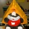 jwhouk67's avatar