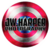 jwhphotog's avatar