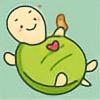 jwhx's avatar