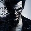 jwhyttes's avatar