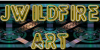 JWildfireArt's avatar