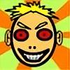 jwiltyII's avatar