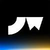 JWingfield's avatar
