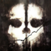 jwits13's avatar