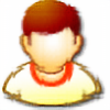jwjb1's avatar