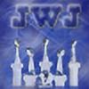 JWJjjoj's avatar