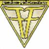jwktrucker's avatar