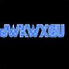 JwkwxguJwkwxgu's avatar