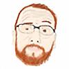 JWNiner's avatar