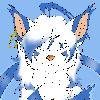 Jwno's avatar