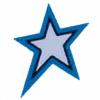 JWNorthStar12's avatar