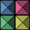 JWNutz's avatar