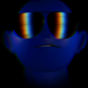 jwofficial93's avatar