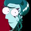 JWolf-97's avatar