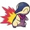jwolf85's avatar