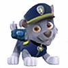 Jwolfx212's avatar