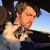 Jwolk's avatar