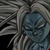 jworldlyripp's avatar
