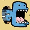 Jwpepr's avatar