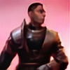 JWrenison's avatar
