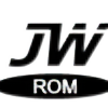 JwRom's avatar