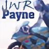 JWRPayne's avatar