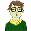 jwstarbuck09's avatar