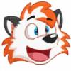 JWthaMajestic's avatar