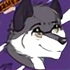 jwuffy's avatar