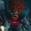 JWvizDev's avatar
