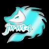 jwwt4's avatar