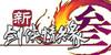 JX3-FanArt-Group's avatar
