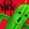 jxbanzai's avatar