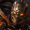 JxbP's avatar