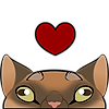 JxBxGallery's avatar