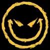 JXchen's avatar