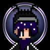 jxcobt's avatar