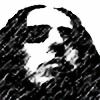 JxCxNAPALM's avatar