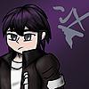 JXDemon's avatar