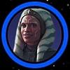 JXGProductions's avatar
