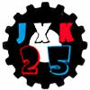 jxk25's avatar