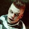 jxkerisgay's avatar