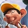jxkingdom's avatar