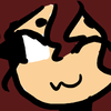 Jxnna101's avatar