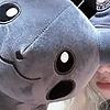 jxpan's avatar