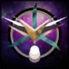 JXS-JLC's avatar